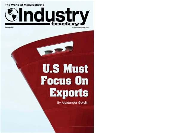 IT-USExportsReprint_Page_1