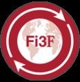 fi3f_badge