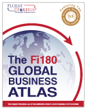 A must have tool for anyone involved in international business