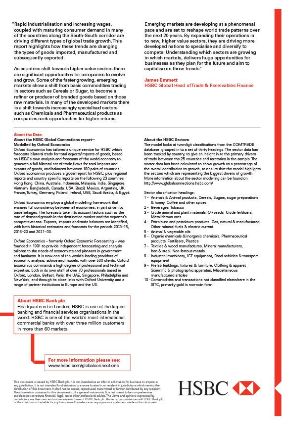 HSBCH7524-GC-Report-USA-4
