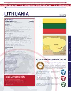 Lithuania_Page_1
