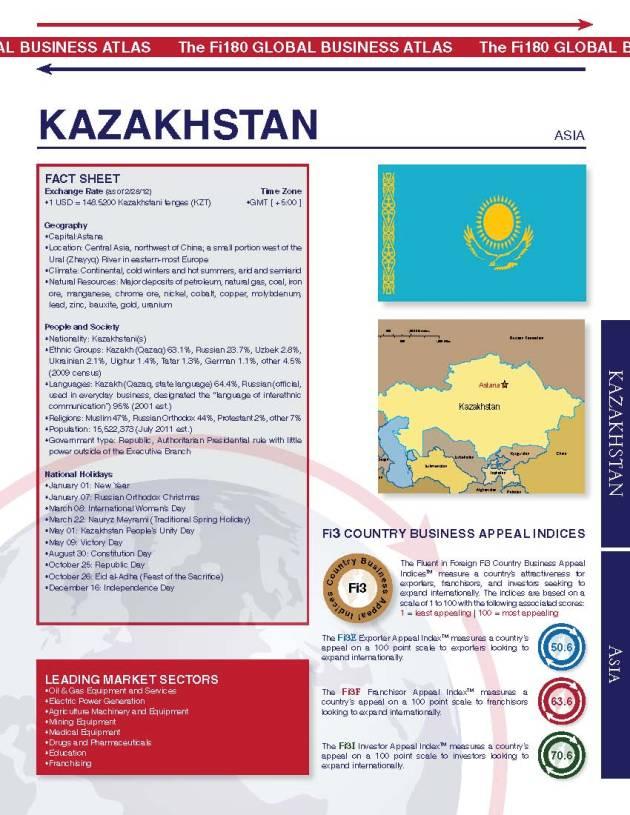 Kazakhstan-2_Page_1