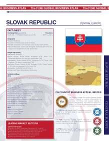 SlovakRepublicPicProfile_Page_1