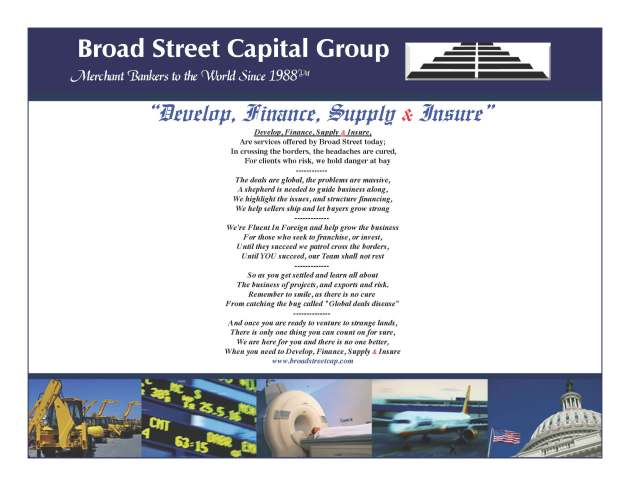 BroadStreetCapitalGroupServices_Page_1