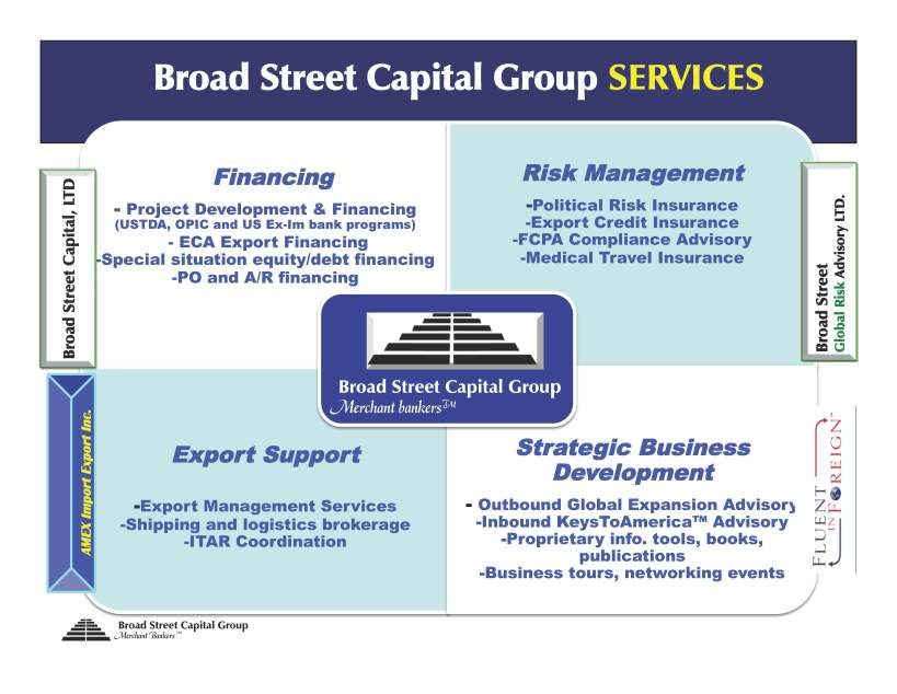 BroadStreetCapitalGroupServices_Page_3