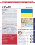 cropped-ukrainefi180profile_page_1.jpg