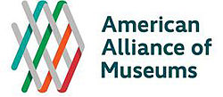 250px-American_Alliance_of_Museums_logo